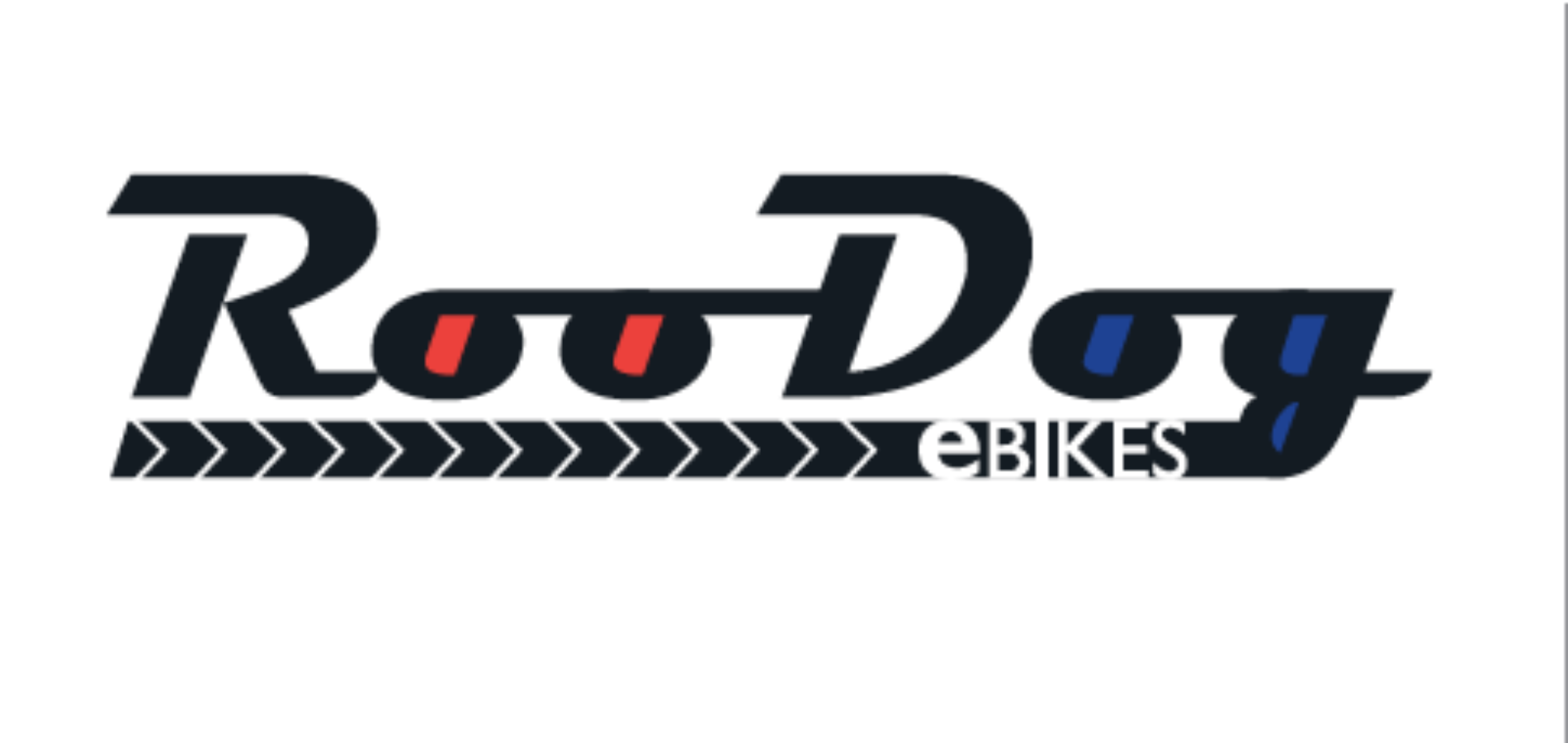 Roodog Electric Bikes